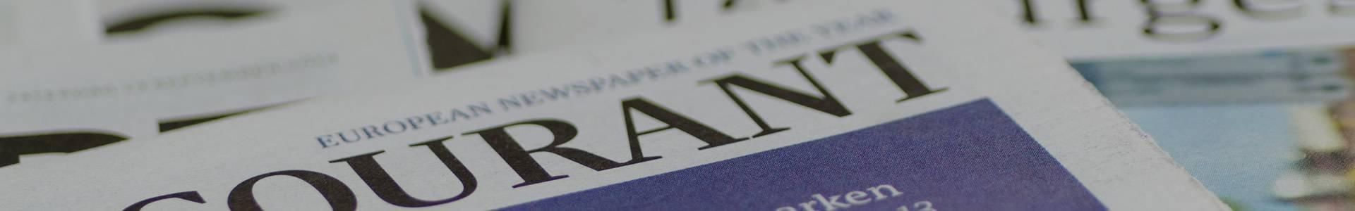 SMART DRAGON Array image156