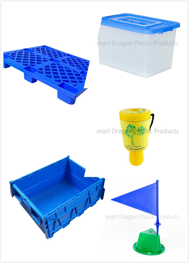 SMART DRAGON-Plastic Security Seal-best Transparent Ballot Boxes For Wholesale