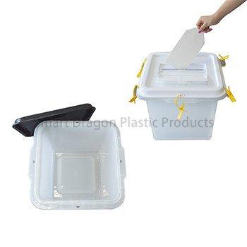 SMART DRAGON latest plastic storage bins buy now for election-3