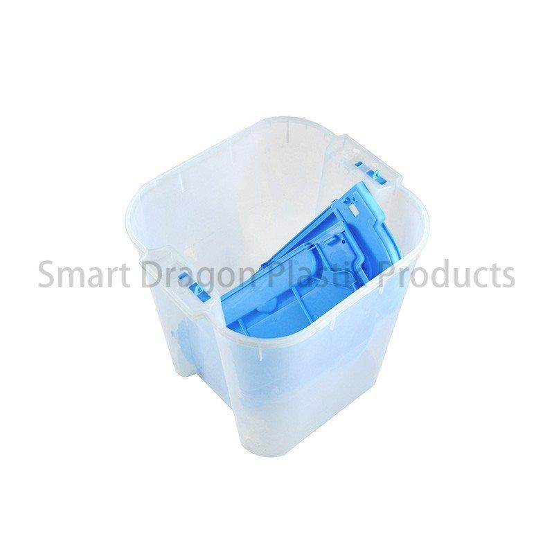 SMART DRAGON-buy ballot box | Plastic Ballot Box | SMART DRAGON