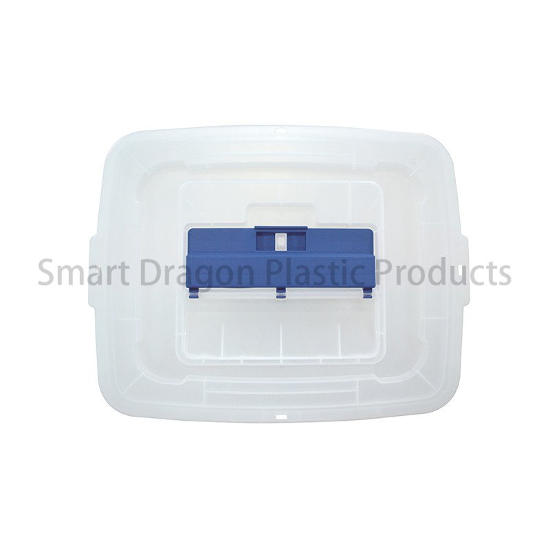 SMART DRAGON-ballot box walmart | Plastic Ballot Box | SMART DRAGON-2
