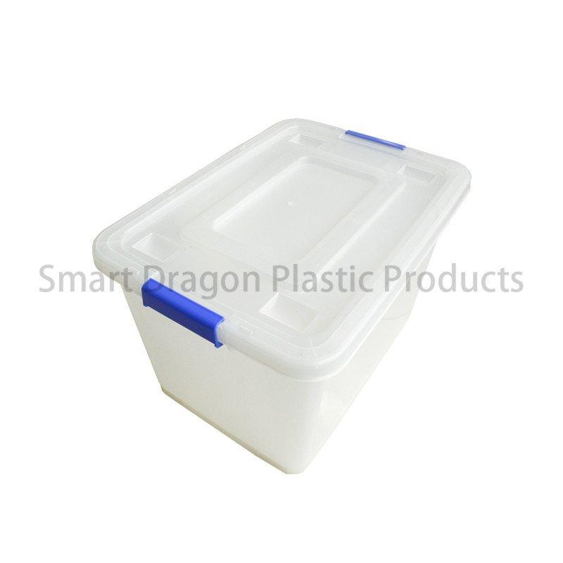 SMART DRAGON-plastic storage boxes ,plastic storage boxes with lids | SMART DRAGON-1