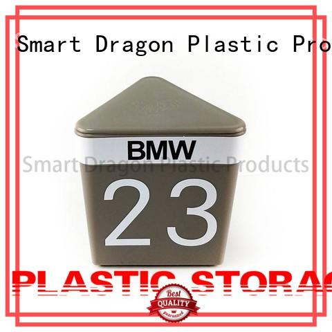 hats car car top hats roof SMART DRAGON Brand