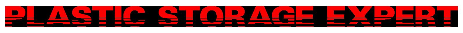 SMART DRAGON Array image59