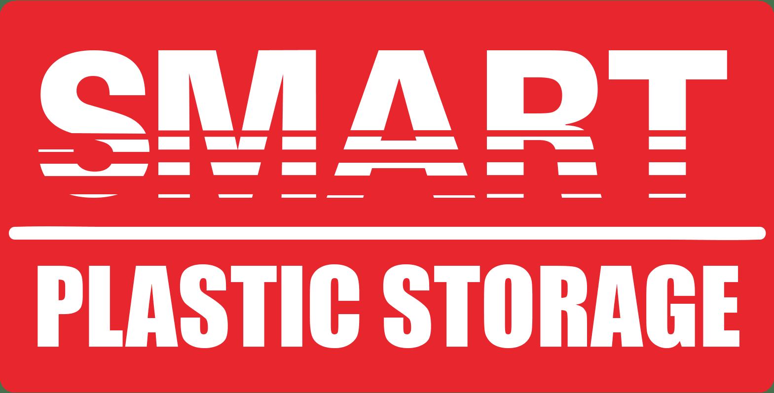 SMART DRAGON Array image147