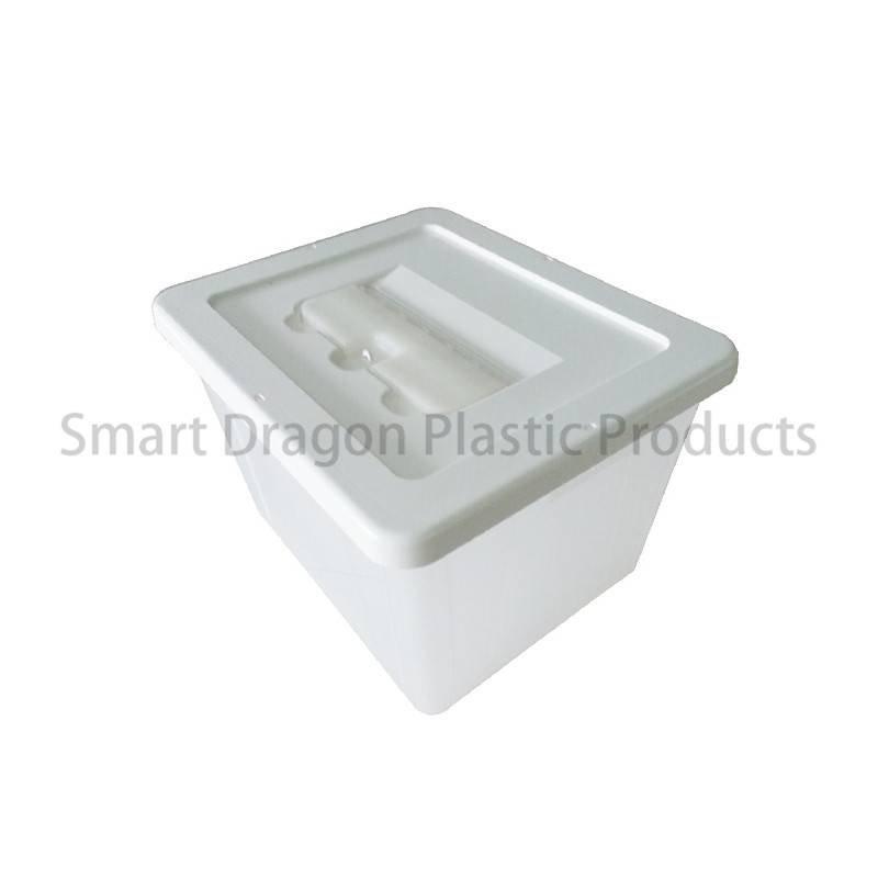 SMART DRAGON Array image172