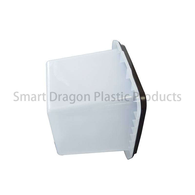 SMART DRAGON Array image184