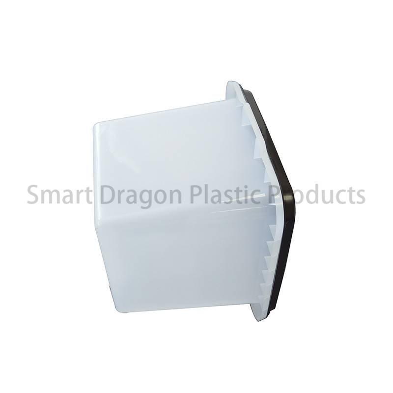 SMART DRAGON Array image162