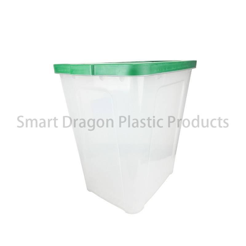 SMART DRAGON Array image143