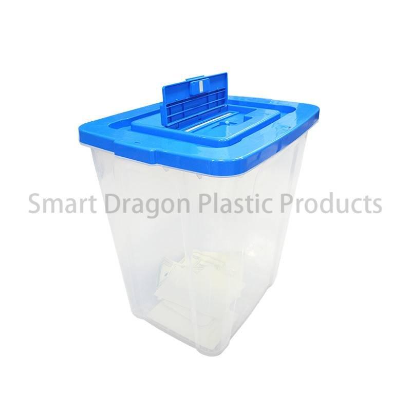 SMART DRAGON Array image47