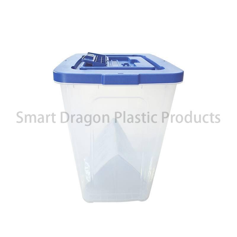 SMART DRAGON Array image145