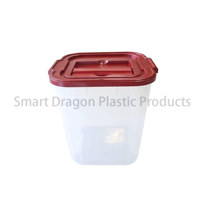 SMART DRAGON Array image23