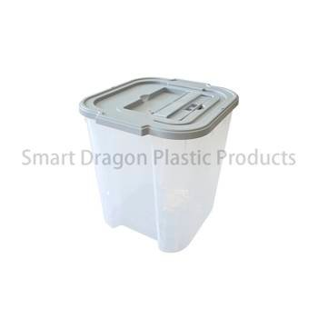 SMART DRAGON Array image103
