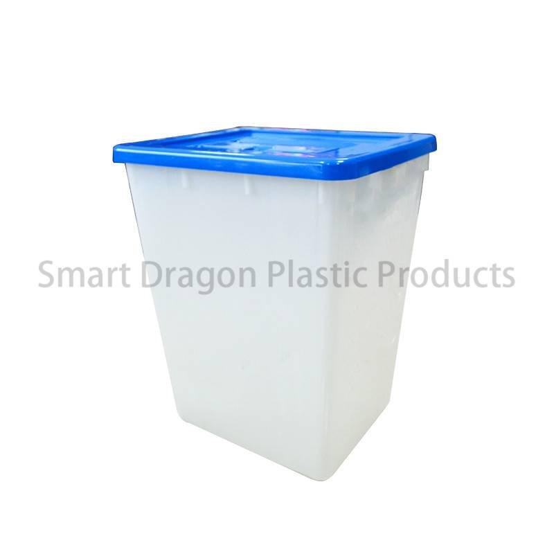 SMART DRAGON Array image86