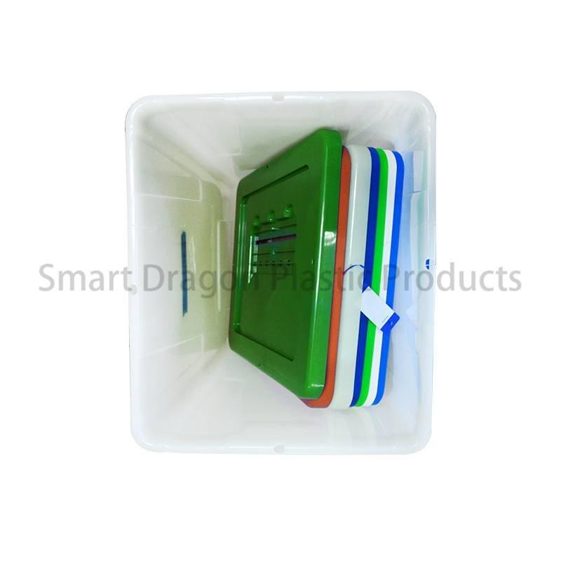 SMART DRAGON Array image43