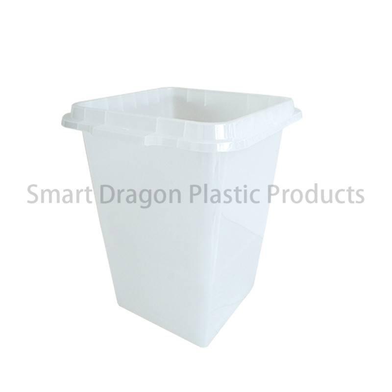 SMART DRAGON Array image27