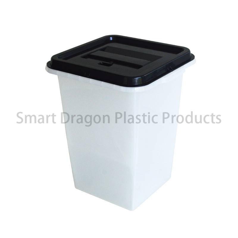 SMART DRAGON Array image159