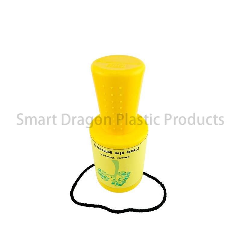 SMART DRAGON Array image107