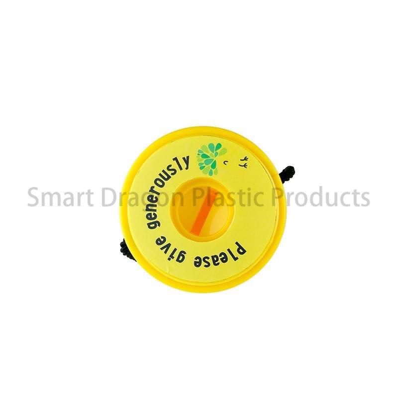 SMART DRAGON Array image157