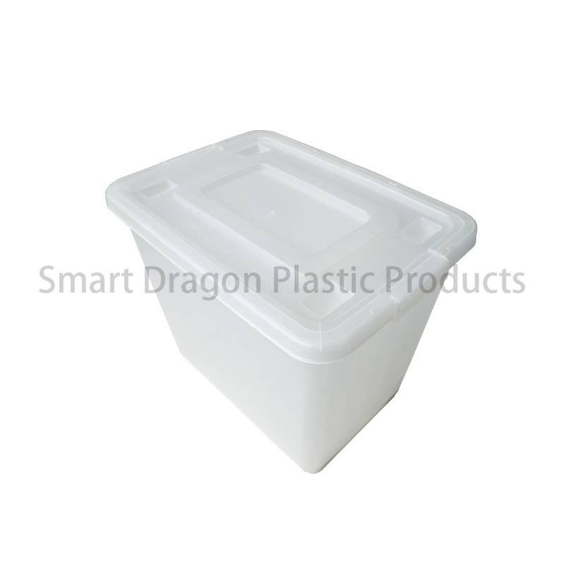 SMART DRAGON Array image144