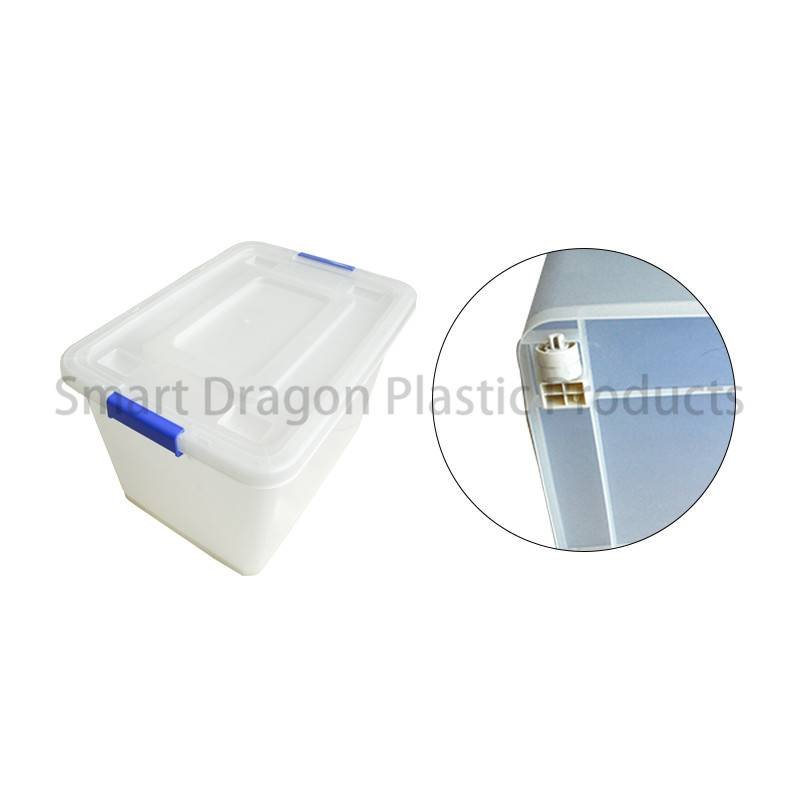 SMART DRAGON Array image111