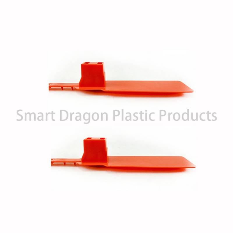 SMART DRAGON Array image24