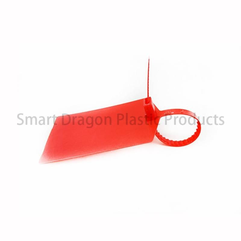 SMART DRAGON Array image110