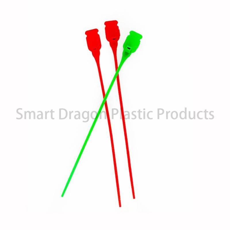 SMART DRAGON Array image95