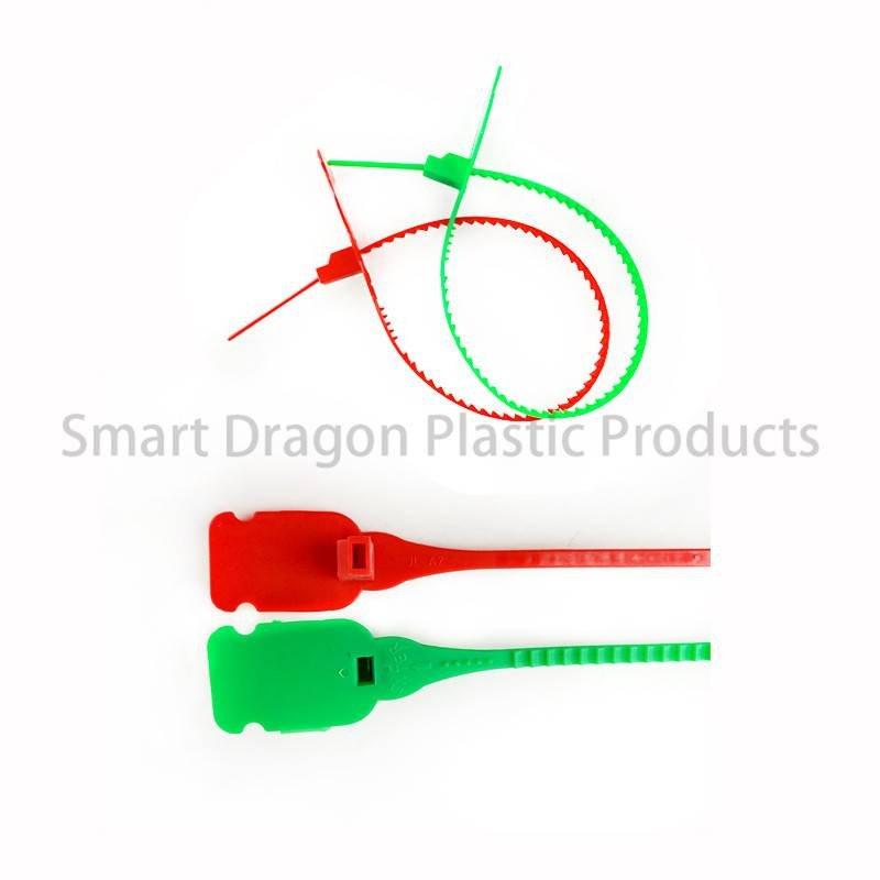 SMART DRAGON Array image97