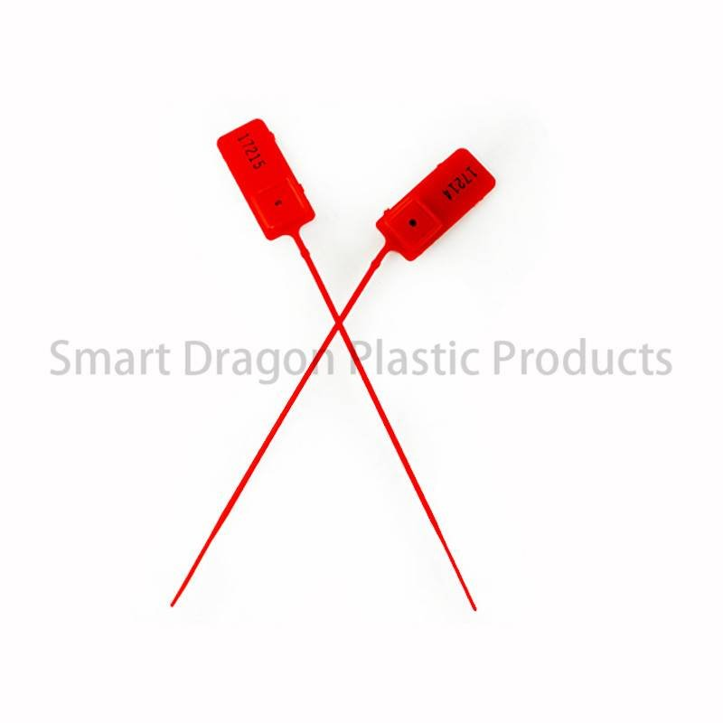 SMART DRAGON Array image60