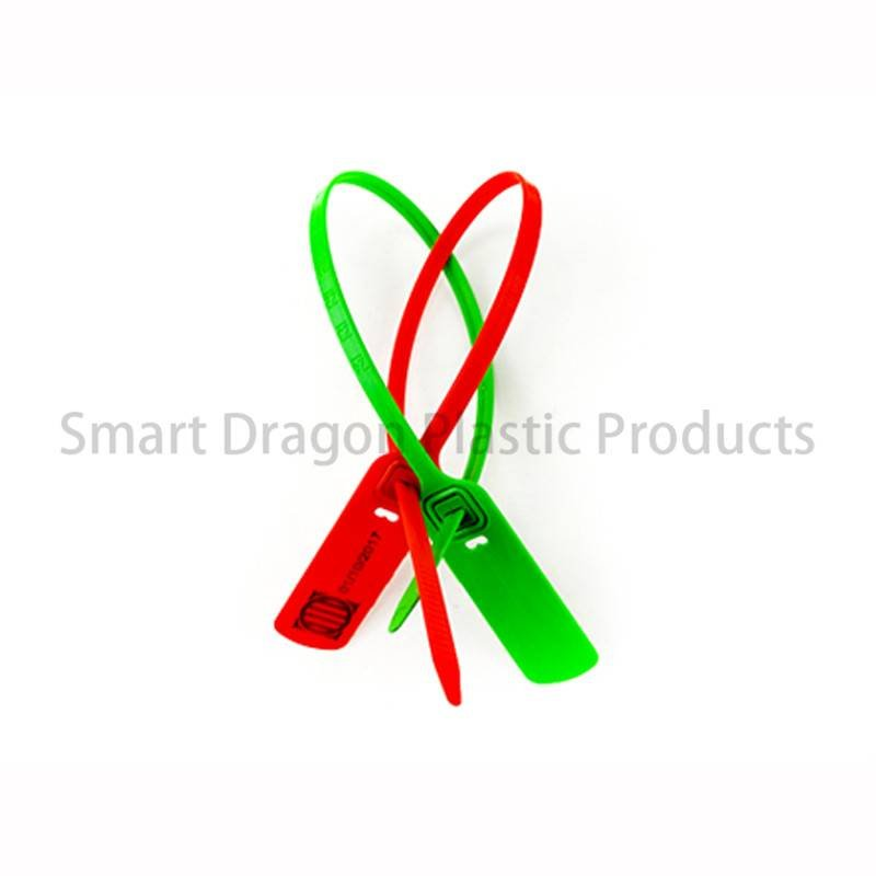 SMART DRAGON Array image9