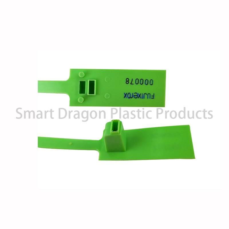 SMART DRAGON Array image188