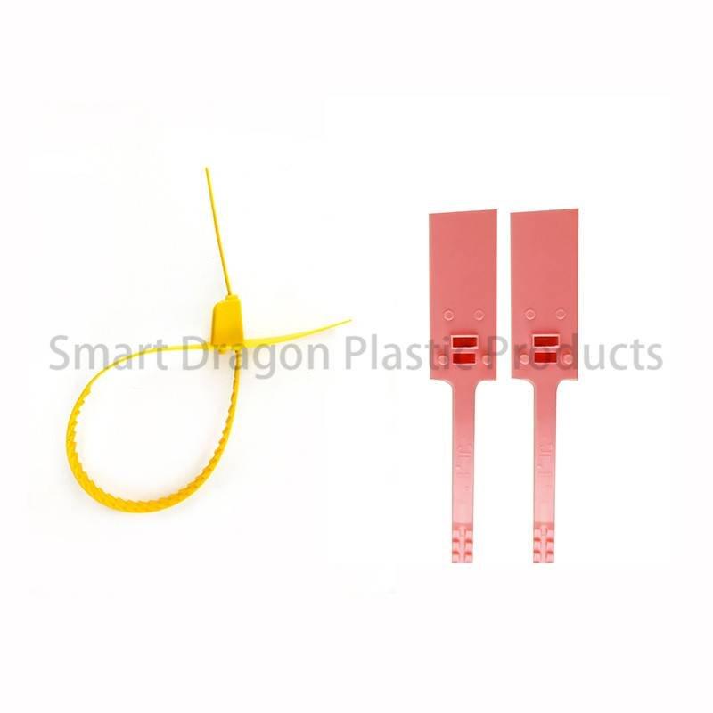 SMART DRAGON Array image101