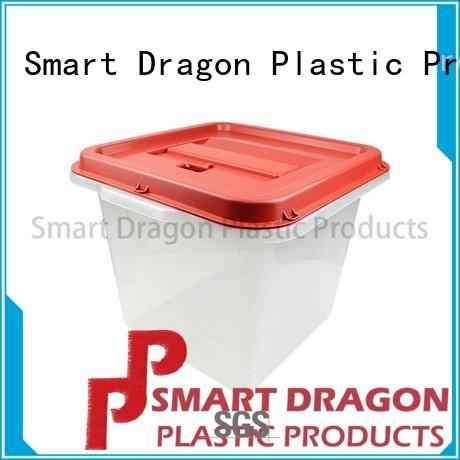 best rated power and politics ballot box direct bulk production for election