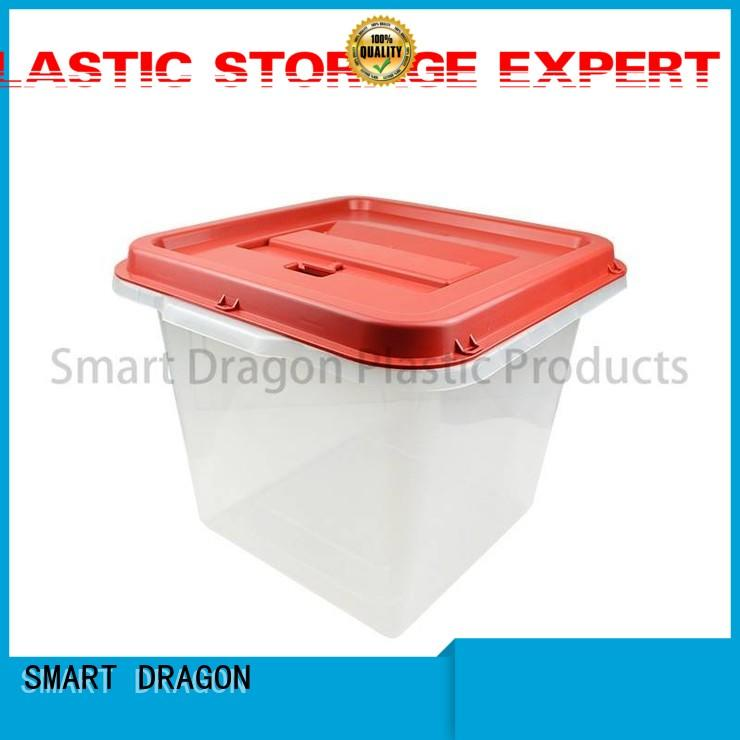 ballot box company ballot plastic products 100 company
