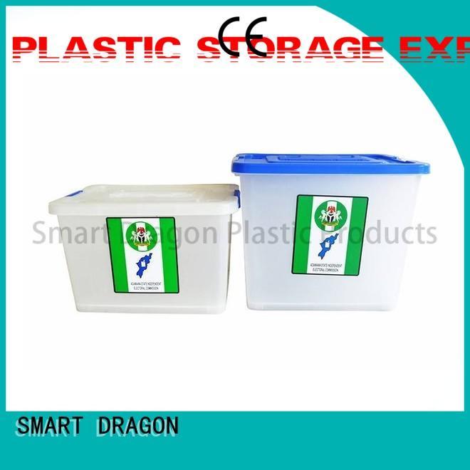 ballot box company holder boxes directional SMART DRAGON Brand company