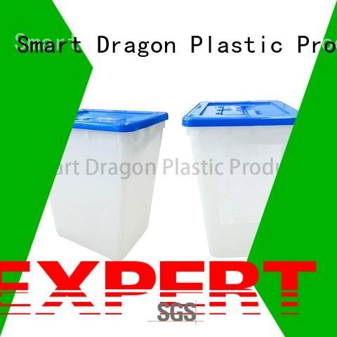 Quality SMART DRAGON Brand ballot box company vote
