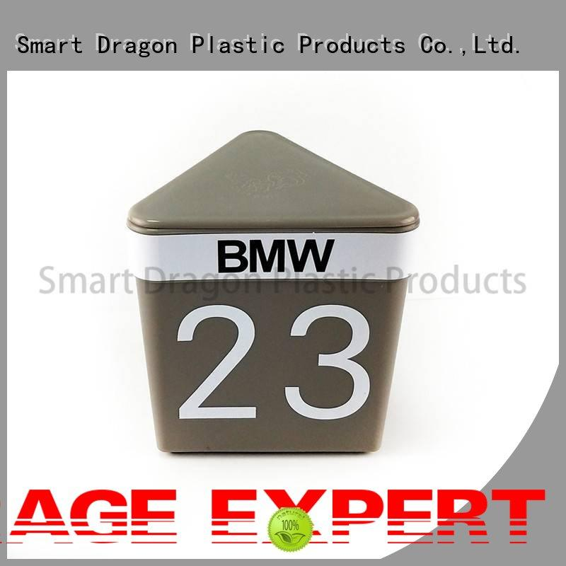 magnetic car hats workshop car magnetic Warranty SMART DRAGON