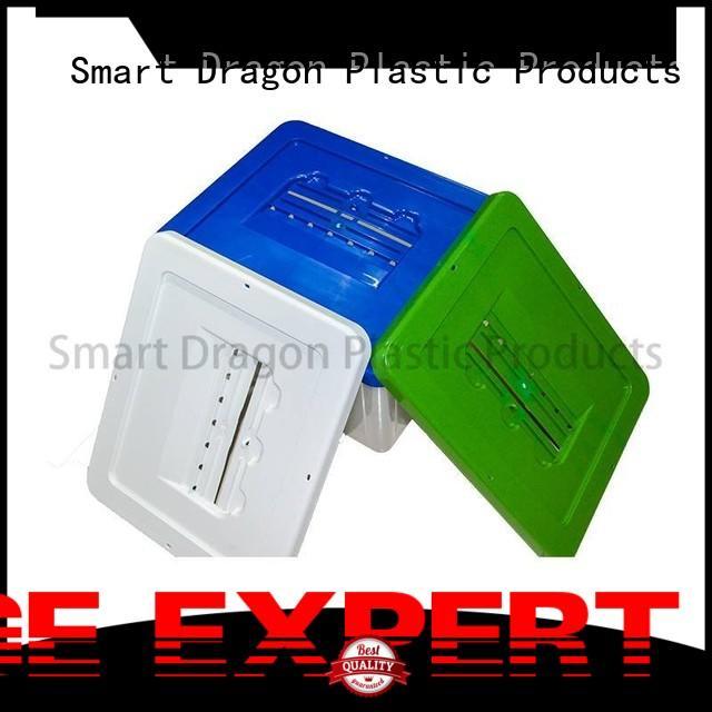ballot box company plastics pp 86l plastic products manufacture