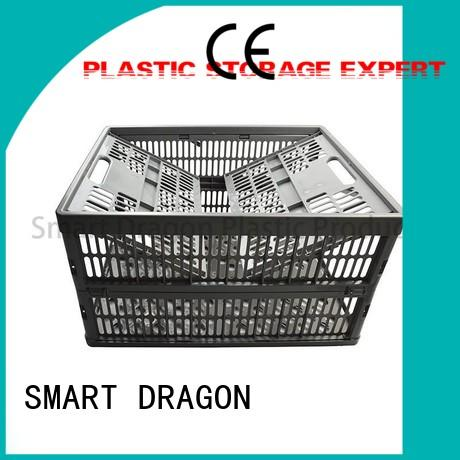 latest storage baskets material for sale for fruit