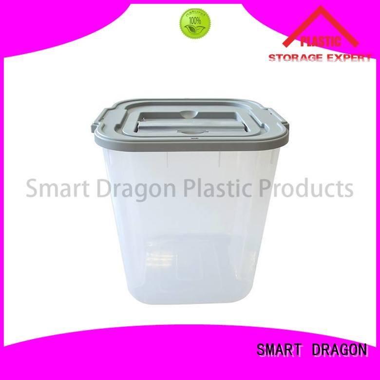 SMART DRAGON standing colored 40l50l60l ballot box company large