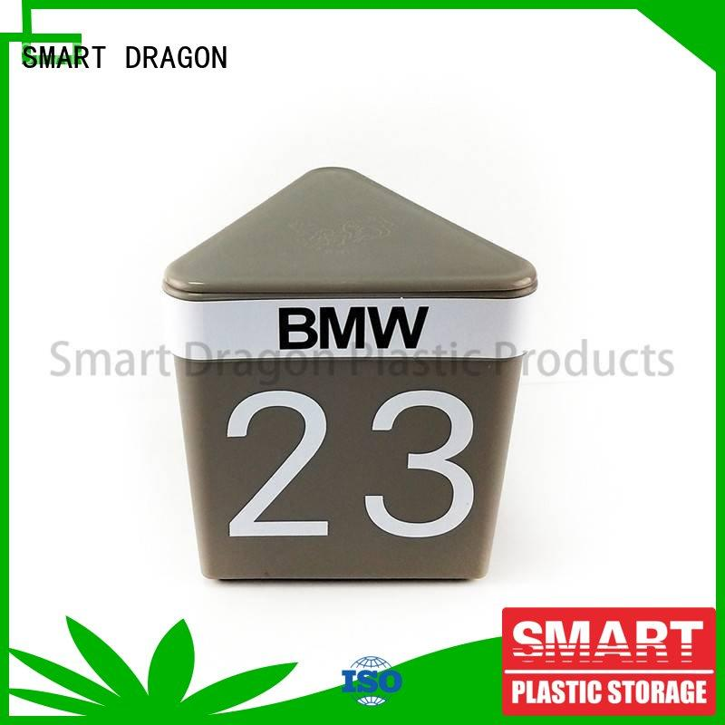 SMART DRAGON eva car roof hat customized for vehicle