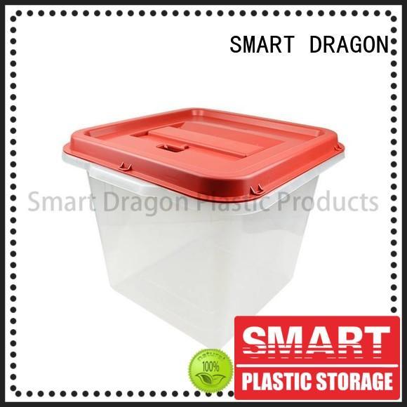 top polypropylene ballot box for kenya colored for election