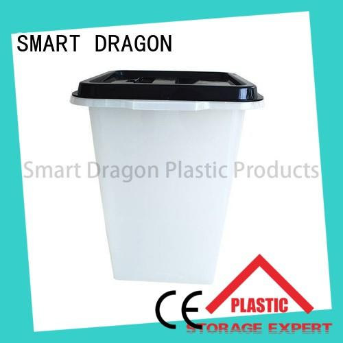 SMART DRAGON thickness ballot box Cameroon standing for election