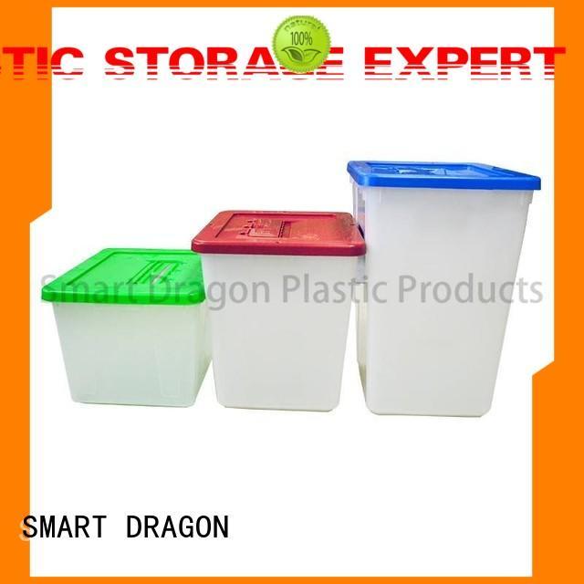 SMART DRAGON Brand voting vote ballot 4060l plastic products