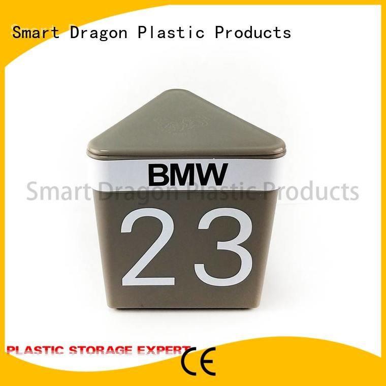 Hot magnetic car hats repair customized roof SMART DRAGON Brand
