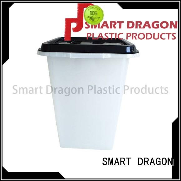 SMART DRAGON best rated ballot box for election free sample for election