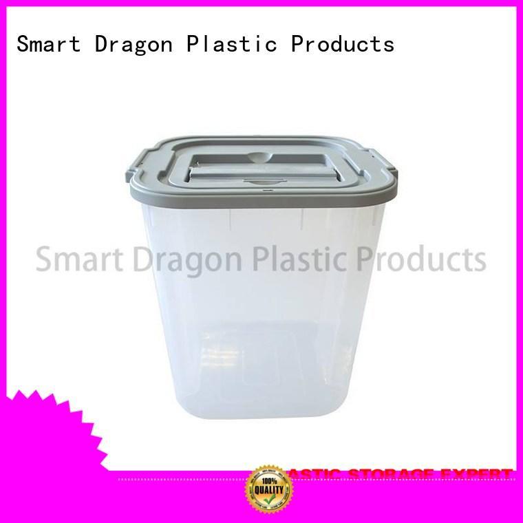 ballot box company ecofriendly Bulk Buy disposable SMART DRAGON