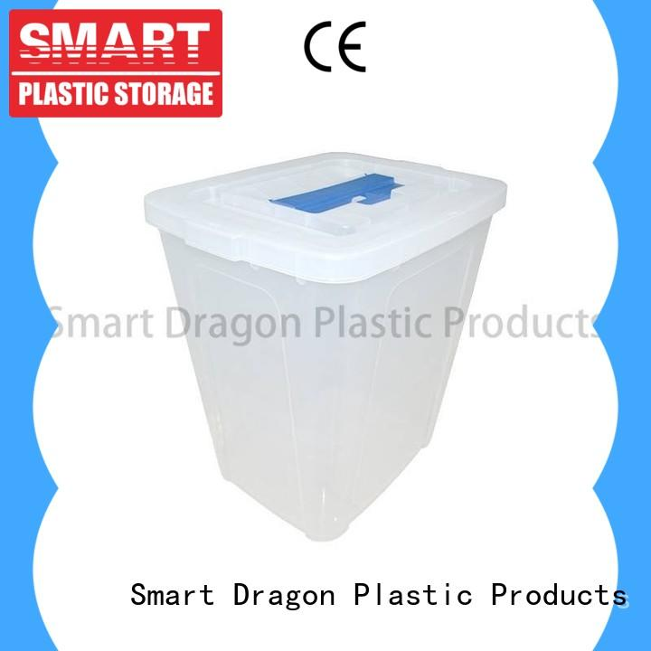cheap donation boxes for sale disposable factory for election