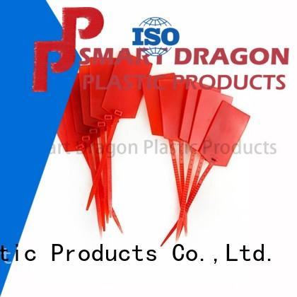 SMART DRAGON wholesale plastic products Purchase for shipping